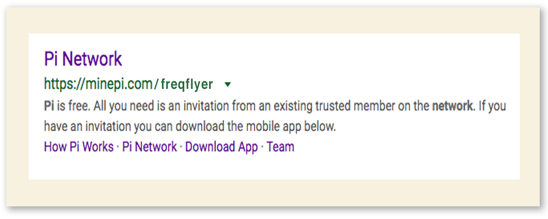 pi network invitation code freqflyer
